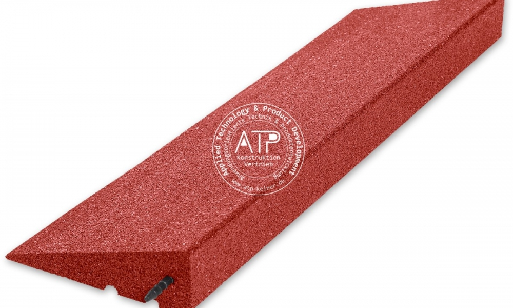 Bordstein-rampe-grau-75mm-Bordsteinrampen.com_ATP-Keiner