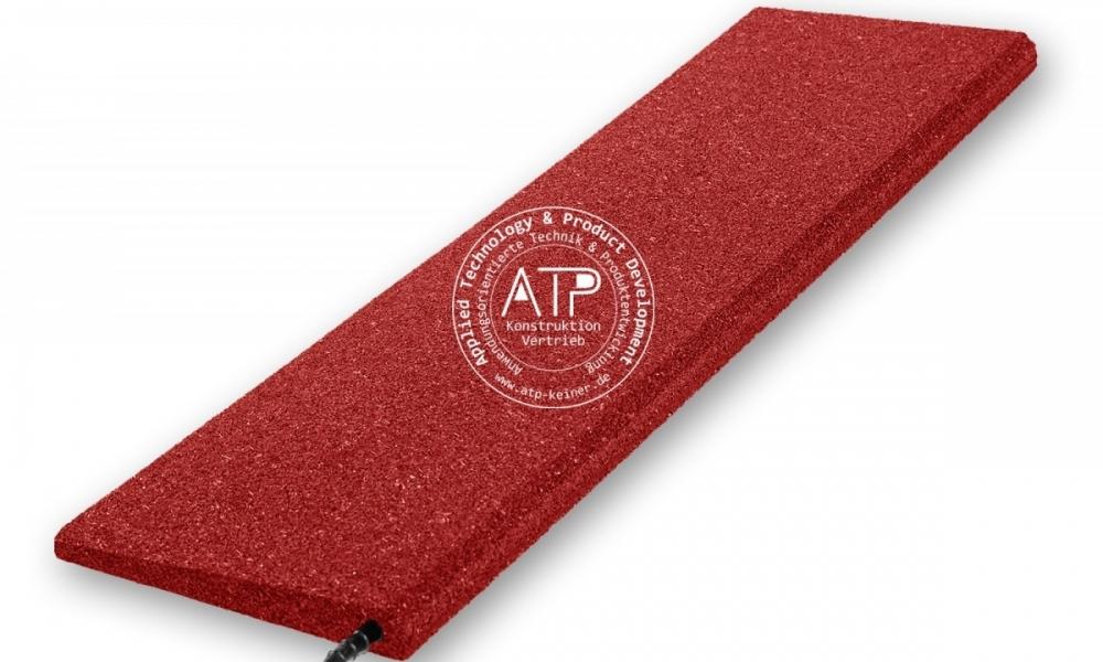Bordsteinrampe-rot-braun-30mm-ATP-keiner